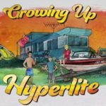Growing Up Hyperlite - Part 1