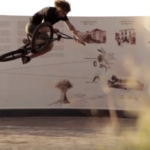 "RUBEN ""RUBIO"" RODRIGUEZ WELCOME VIDEO - FLYBIKES BMX"