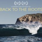 Back To The Roots, A Sardinian Surf Documentary