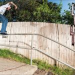 Independent Trucks - Scabs for Slabs Video