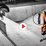 Max Geronzi - Back to the '80s Part