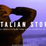 Roberto D'Amico - Italian Storm