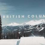 BTS - BRITISH COLUMBIA | Torstein Horgmo