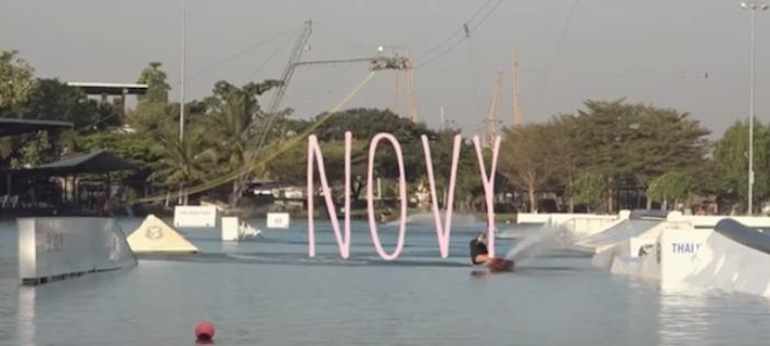 COPYCATSCLUB  – NOVY