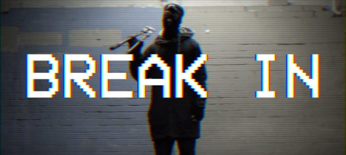 "SOURCE PARK BRE ""AK"" IN"
